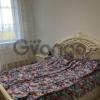 Продается квартира 1-ком 33 м²  Болотникова, 45