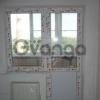 Продается квартира 1-ком 34 м²  Селезнева,