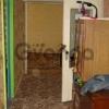 Продается квартира 1-ком 30 м²  Стасова,