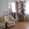Продается квартира 1-ком 18 м²  Стасова 1-й проезд, 28