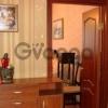 Продается квартира 1-ком 25 м² Набережная, 34