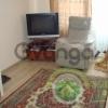 Продается квартира 1-ком 27 м² Кутаисский переулок