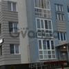 Сдается в аренду квартира 1-ком 40 м² Европейская,д.2