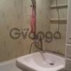 Сдается в аренду квартира 1-ком 33 м² Загорьевская,д.14к1, метро Орехово