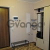 Сдается в аренду квартира 1-ком 40 м² Жилинская,д.27