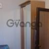 Сдается в аренду квартира 1-ком 38 м² Каширское,д.50к2А, метро Кантемировская