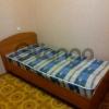 Сдается в аренду квартира 3-ком 50 м² Домодедовская,д.1к1, метро Орехово