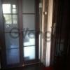 Сдается в аренду квартира 1-ком 36 м² Липецкая,д.20, метро Орехово