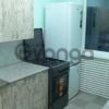 Сдается в аренду квартира 1-ком 43 м² Селезнева,д.22А