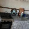 Сдается в аренду квартира 2-ком 40 м² Терешковой,д.11