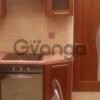 Сдается в аренду квартира 2-ком 55 м² Колпакова,д.26