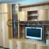 Сдается в аренду квартира 1-ком 40 м² Генерала Белова,д.55, метро Домодедовская