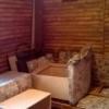 Сдается в аренду дом 3-ком 40 м² деревня Жаворонки