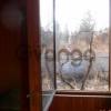 Сдается в аренду дом 2-ком 25 м² Дедовск