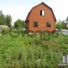 Продается дом 60 м²