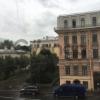 Сдается в аренду комната 1-ком 180 м² Декабристов ул, 31, метро Адмиралтейская