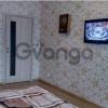 Сдается в аренду квартира 1-ком 45 м² Ворошилова ул, 27, метро Ладожская