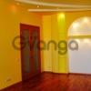Продается квартира 3-ком 106 м² Черкасская, 71