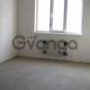 Продается квартира 3-ком 105 м² Дальняя, 4