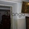 Продается квартира 3-ком 61 м²  Яна Полуяна, 24