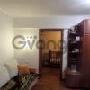 Продается квартира 2-ком 55 м²  Рахманинова С.В., 21