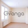 Продается квартира 2-ком 43 м²  Селезнева, 126