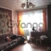 Продается квартира 3-ком 50 м²  Космонавта Гагарина, 97