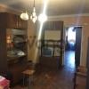 Продается квартира 1-ком 44 м² Ангарский проезд, 4