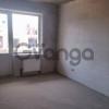 Продается квартира 2-ком 57 м² Московская, 144