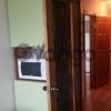Продается квартира 1-ком 37 м²  Героя Яцкова И.В., 12
