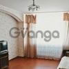 Продается квартира 1-ком 39 м²  Селезнева, 4 б