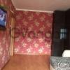 Продается квартира 1-ком 37 м² Суздальская, 1