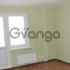 Продается квартира 1-ком 38 м² Восточно-Кругликовская, 65