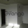 Продается квартира 1-ком 39 м² Гаражный пер, 9