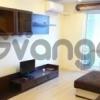 Продается квартира 1-ком 32 м²  Чайковского П.И., 25
