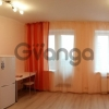 Продается квартира 1-ком 38 м² Московская, 140