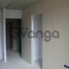Продается квартира 1-ком 39 м²  Сиренко, 16