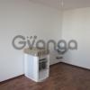 Продается квартира 1-ком 38 м²  Генерала Трошева Г.Н., 43