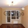 Продается квартира 1-ком 35 м² Душистая, 55