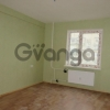Продается квартира 1-ком 32 м²  Курчатова, 6