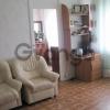 Продается квартира 1-ком 30 м²  Сергея Есенина, 151