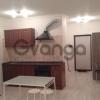 Продается квартира 1-ком 43 м² Тепличная, 96