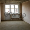 Продается квартира 1-ком 45 м² Бигдая., 12