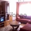Продается квартира 2-ком 44 м²  Дитрова, 135