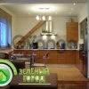 Продается квартира 3-ком 110 м² Салтыкова-Щедрина, д.7