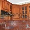 Сдается в аренду квартира 1-ком 34 м² Крестьянская 1-я,д.4