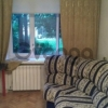Сдается в аренду квартира 1-ком 30 м² Верхние Поля,д.7к2, метро Братиславская