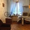 Сдается в аренду квартира 2-ком 42 м² Школьный,д.1