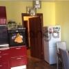 Сдается в аренду квартира 1-ком 43 м² Брестский б-р, 9, метро Ленинский пр.