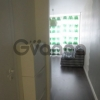 Сдается в аренду квартира 1-ком 23 м² Бульвар менделеева, 3